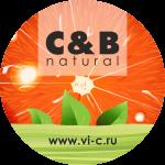 C&B Natural