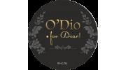 O'Dio for Dear