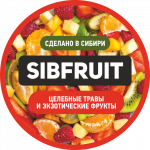 SIBFRUIT