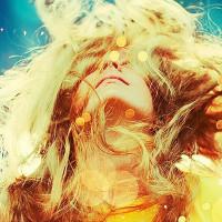 vi-Новинки: SPF-защита для волос!