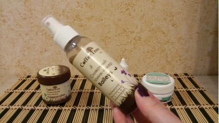 v.i.Cosmetics - высочайшее качество! ++
