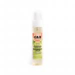Гидрофильное масло для нормальной, жирной и комбинированной кожи