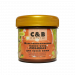 Мультивитаминная маска-уход «Любимая» для сухой, чувствительной кожи