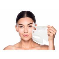vi-Новинка: Тканевые маски для лица