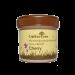Мультифункциональный гель-скраб «Cherry»
