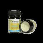Гель-крем «Интенсивное увлажнение»