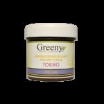 Дезодорирующий пилинг-уход «Токио»