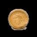 Маска-скраб янтарная «Ámber ambré»