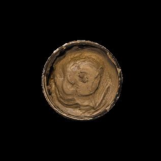 Обёртывание антицеллюлитное «Аюрведа»