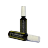 Гидрофильное масло для сухой, чувствительной кожи (снятие макияжа)