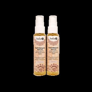 Гидрофильное масло для сухой, чувствительной кожи
