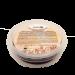 Паста для шугаринга «Чабрец и кардамон»