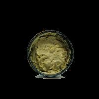 Антивозрастная маска-гоммаж «Янтарь и травы»