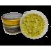 Антицеллюлитная крем-соль для минеральной ванны